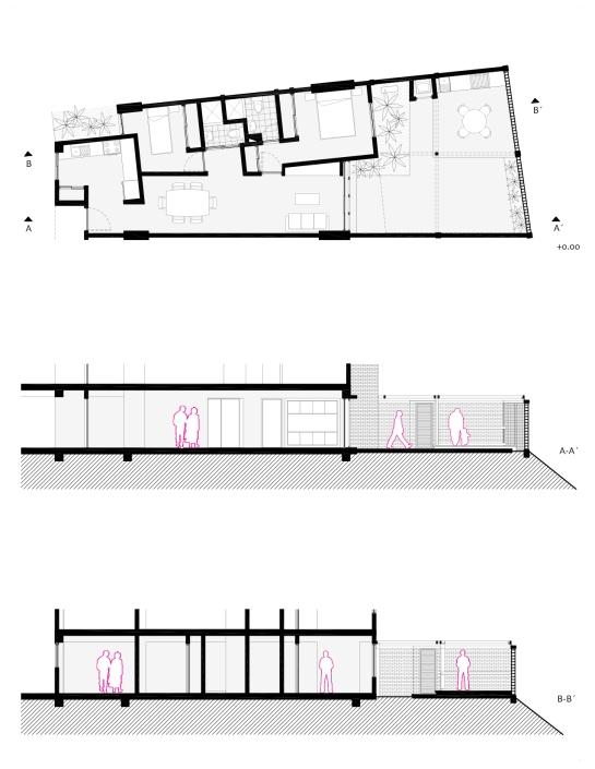 G:RESPALDO OSCARWORDPRESSredibujos Model (1)