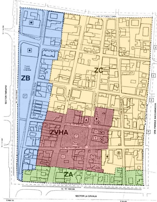ORDENANZA-DE-ZONIFICACION-ARQUITECTURA-Y-CONSTRUCCION-PARA-LA-ZONA-DE-VALOR-HISTORICO-DE-NAGUANAGUA-4