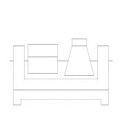 arquitecturas de papel-10