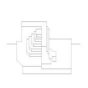 arquitecturas de papel-2
