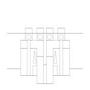 arquitecturas de papel-3