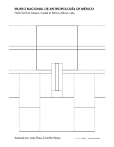 arquitecturas de papel-5