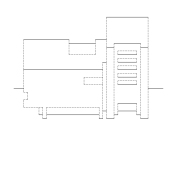 arquitecturas de papel-6