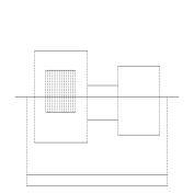 arquitecturas de papel-7