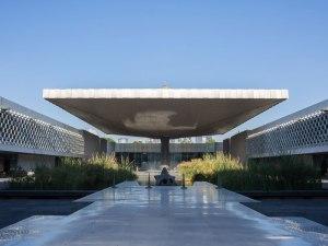 museo-nacional-antropologia-ciudad-mexico