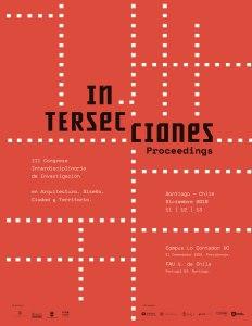 Actas-Congreso-Intersecciones-2018-1