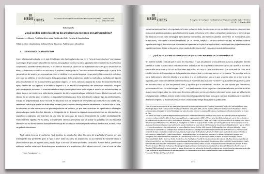 Actas-Congreso-Intersecciones-2018-106